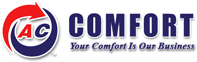 AC Comfort Coupon