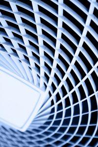 air-conditioning-plastic-grate
