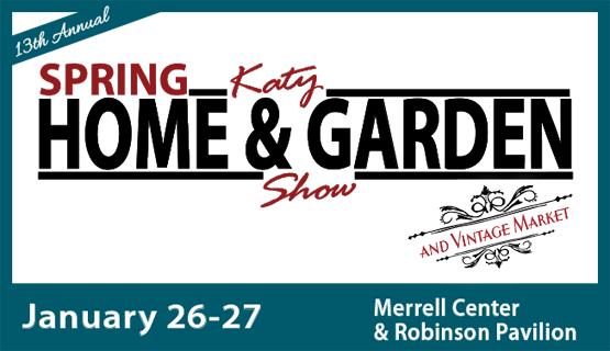 KATY-spring-home-garden-show