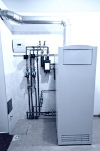 furnace-with-pipes