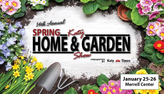 katy-spring-home-show-logo