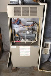 gas-furnace-with-cover-open